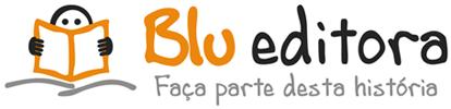 Blu Editora