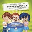 combate_a_dengue_caixa_d_agua