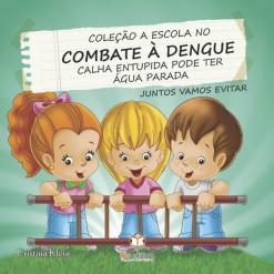 combate_a_dengue_calha_entupida