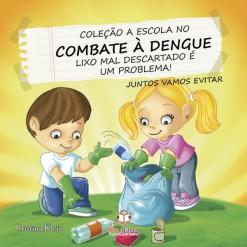 combate_a_dengue_lixo