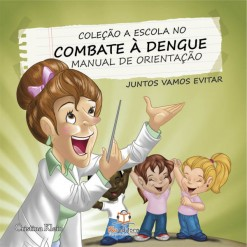 combate_a_dengue_manual