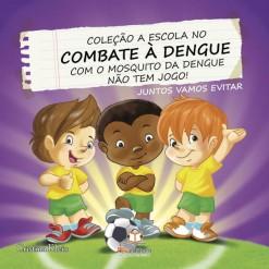 combate_a_dengue_nao_tem_jogo
