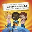 combate_a_dengue_piscina