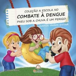 combate_a_dengue_pneu