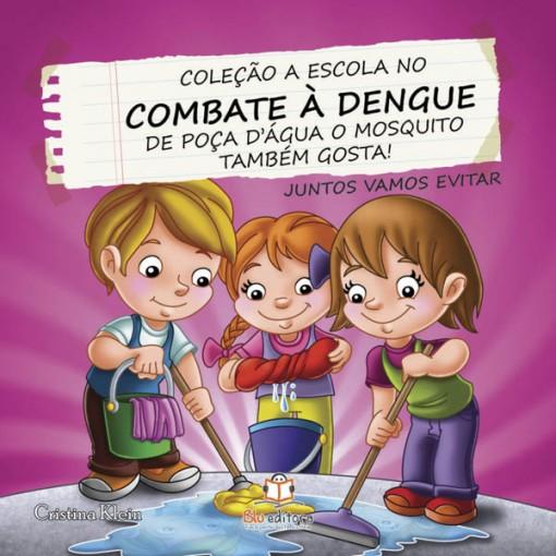 combate_a_dengue_poca_d_agua