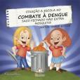 combate_a_dengue_saco_fechado