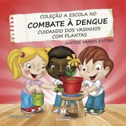 combate_a_dengue_vasinhos