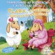 inclusao_social_deficiencia_auditiva_clara_BAIXA