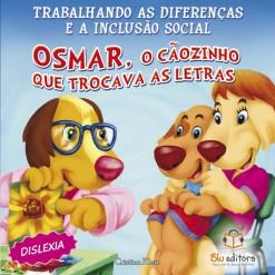 inclusao_social_dislexia_osmar_BAIXA