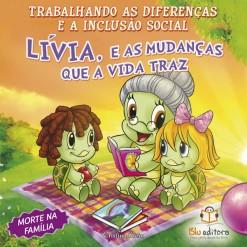 inclusao_social_morte_na_familia_livia_BAIXA