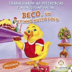 inclusao_social_obesidade_beco_BAIXA