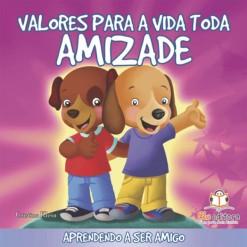 valores_para_toda_a_vida_Amizade