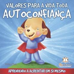 valores_para_toda_a_vida_Autoconfianca