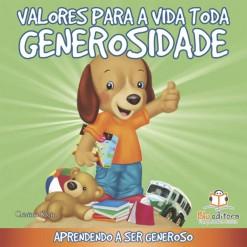 valores_para_toda_a_vida_Generosidade