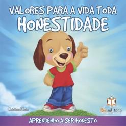 valores_para_toda_a_vida_Honestidade