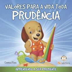 valores_para_toda_a_vida_Prudencia