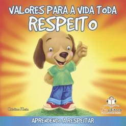 valores_para_toda_a_vida_Respeito