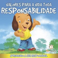 valores_para_toda_a_vida_Responsabilidade