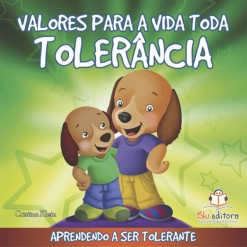 valores_para_toda_a_vida_Tolerancia