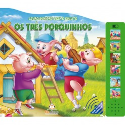 Leia&Escute_TresPorquinhos