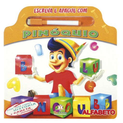 escreva_e_apague_alfabeto_pinoquio_BAIXA