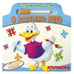 escreva_e_apague_atividades_patinho_feio_BAIXA