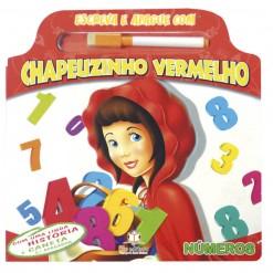 escreva_e_apague_numeros_chapeuzinho_BAIXA