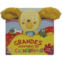 GrandesAventurasCachorrinho_BAIXA