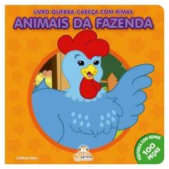 QUEBRA-CABECAS_RIMAS_ANIMAIS-DA-FAZENDA