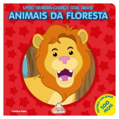 QUEBRA-CABECAS_RIMAS_ANIMAIS-DA-FLORESTA