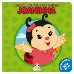 QUEBRA-CABECAS_RIMAS_JOANINHA