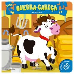 FacaCapaLivroQuebra-cabeca_22,5x22,5