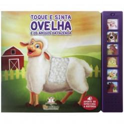ToqueSintaOvelha
