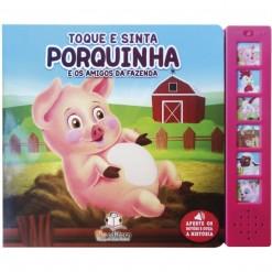 ToqueSintaPorquinha