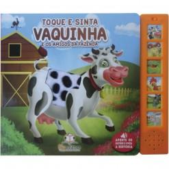 ToqueSintaValquinha