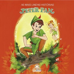 as_mais_lindas_histórias_peterpan