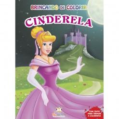 brincandodecolorir_cinderela_BAIXA
