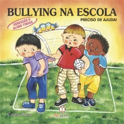 bullying_na_escola_agressao ao timido