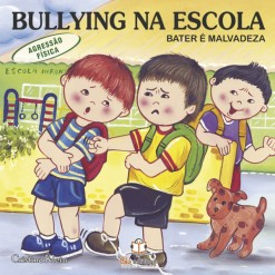 bullying_na_escola_agressao_fisica
