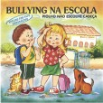 bullying_na_escola_apelido fato ambaracoso