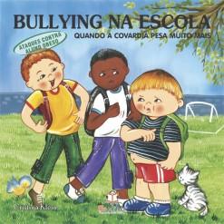 bullying_na_escola_ataque aos obesos