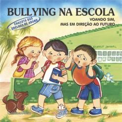 bullying_na_escola_chacotas orelhas de abano