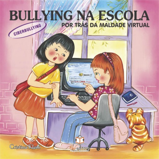 bullying_na_escola_ciberbullying