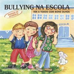 bullying_na_escola_deboche da aparencia