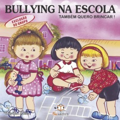 bullying_na_escola_exclusao_de_grupo