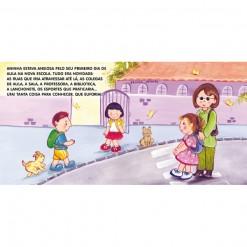 22x22_TAMBEM_QUERO_BRINCAR.cdr