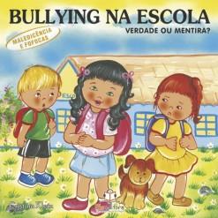 bullying_na_escola_maledicencia_e_fofocas