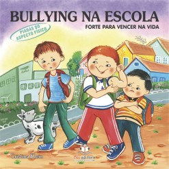 bullying_na_escola_piadas do aspecto fisico
