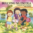 bullying_na_escola_preconceito social