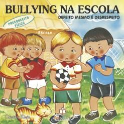 bullying_na_escola_preconceito_fisico